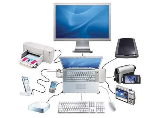 Computadora - EcuRed