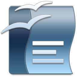 writer openoffice