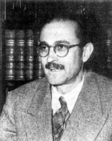 Silvio Frondizi - EcuRed