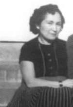 Hilda Gadea Ecured