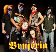 Brujeria band.jpeg