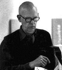 Claes Oldenburg - EcuRed