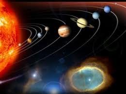 planeta gigante ecured