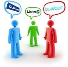 1ed3e300df98 Comunicación social - EcuRed