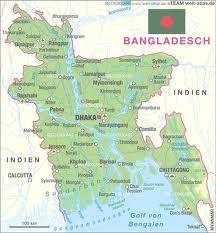 Banglades Ecured