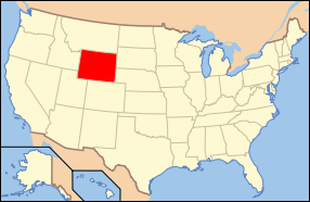 Mapa Wyoming.png