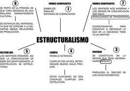 historia de las ideas psicologicas carpintero pdf