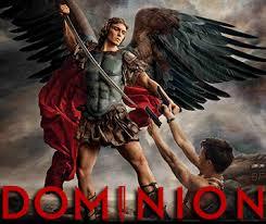 Dominion Serie