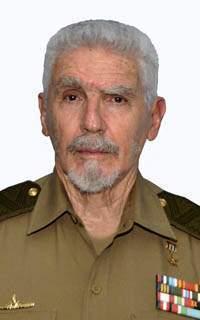 Ramiro Valdés Menéndez