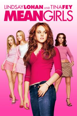 Mean Girls Pelicula Ecured