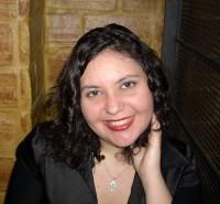 Silvia García Ruiz Ecured