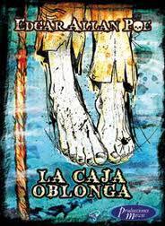 La caja Oblonga - EcuRed