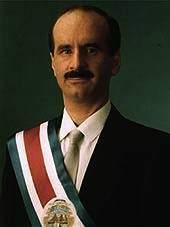 José María Figueres Olsen - EcuRed