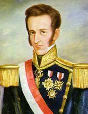 a77ce082b José de la Mar - EcuRed