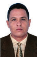 Yoinis Arias Liriano.jpg