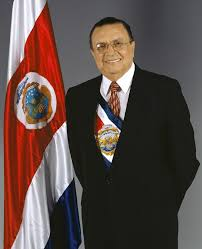 Abel Pacheco - EcuRed