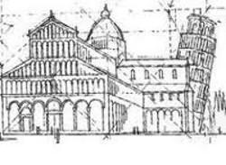 Worksheet. Dibujo arquitectnico  EcuRed