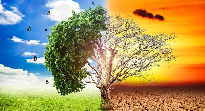 Impacto Ambiental Ecured