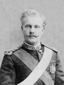 Resultado de imagen de Carlos I rey de Portugal