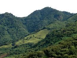 51ad139bd46 Escazú (Costa Rica) - EcuRed
