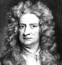 65bd96ad7dd Isaac Newton - EcuRed