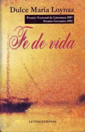 Letras Cubanas, 2000