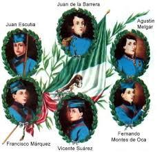 Niños heroes de chapultepec.jpg