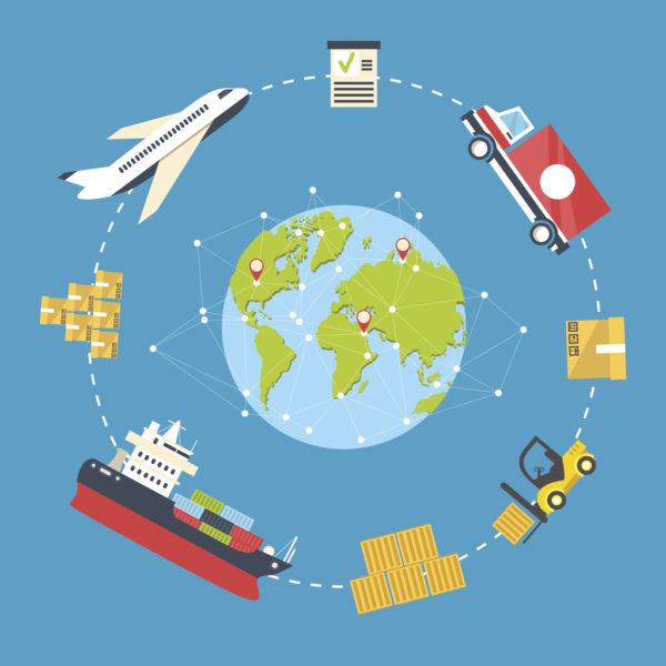 Exportación - EcuRed