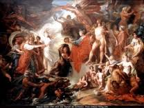info for b61d7 59514 Mitología griega - EcuRed