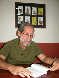 Juan bernal.JPG
