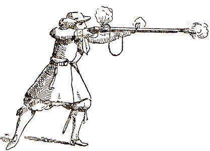 manual de armas y tiro pdf
