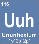 Ununhexio ecured ununhexio urtaz Image collections