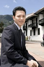 Yokoi Kenji Ecured