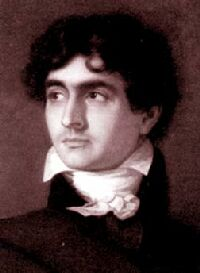 John William Polidori.jpeg