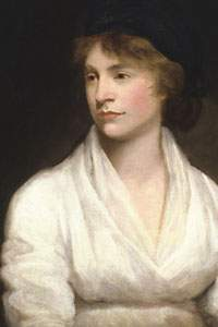 Wollstonecraft,Mary.jpg