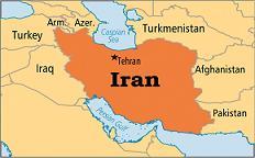 Iran Ecured