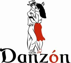 Danzón, baile sensual y de fusion, México