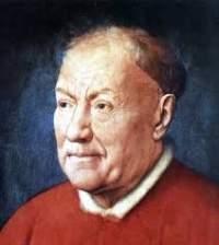 Resultado de imagen de Martín V