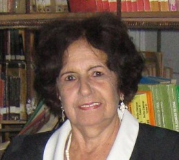Esther Trujillo.JPG