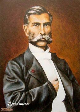 Fallecimiento-de-Felipe-Varela.jpg