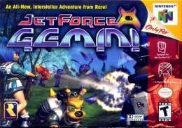 Jet force gemini 347918.jpg