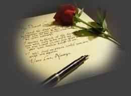 Resultat d'imatges de poesia