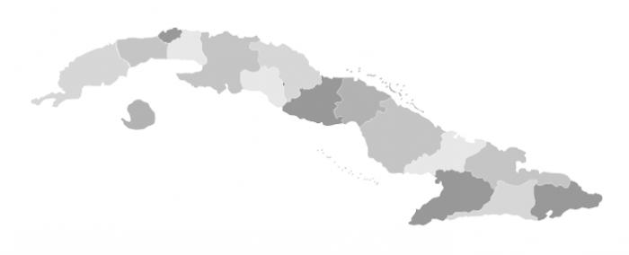 Repblica de Cuba  EcuRed