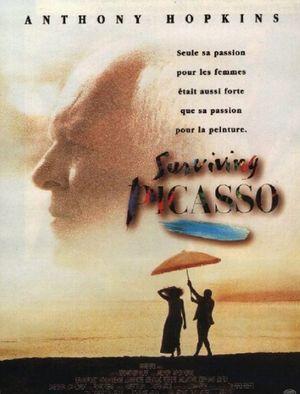 Sobrevivir a Picasso (película) - EcuRed