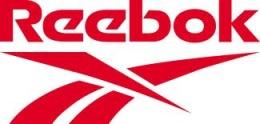 símbolo caloría autómata  Reebok - EcuRed