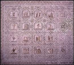 Il Calendario Romano.Calendario Romano Calendario 2020