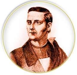 Mariano Matamoros Ecured