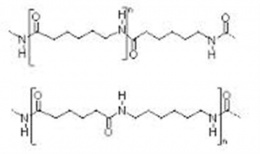 Poliamidas (Small).jpeg