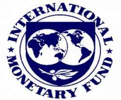 Fondo Monetario Internacional - EcuRed