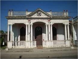 Logia Verdad San José De Las Lajas Ecured